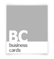 business cards atukaire