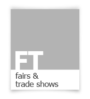 fairs and show trades atukaire