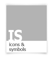 icons and symbols atukaire