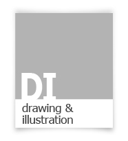 draw and illustration atukaire