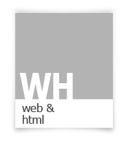 web and html atukaire
